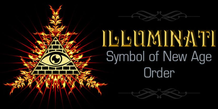 "Fagan describes with documentary evidence how the ILLUMINATI became the instrument of the House of Rothschild to achieve a ""One World Government""."