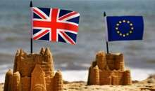 Greeks And Cypriots in the UK After Brexit – What You Need to Know